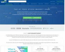 HowTheMarketWorks