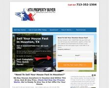 Htxpropertybuyer.com