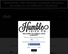 HumbleJuiceCo
