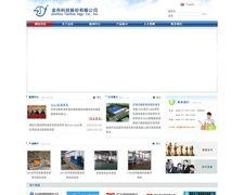 Hzjinzhou.com