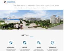 Hzmrpack.com