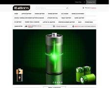 Ibatterys.com