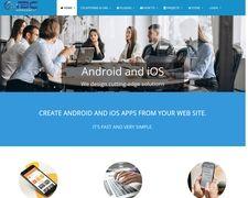 I.B.C. App Maker