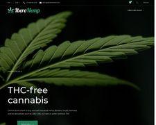 Iberohemp.com