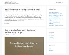Ibest.software