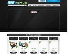 iBid2Save