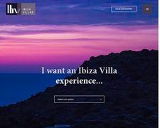 Ibizavillas.com