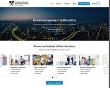International Business Management Institute