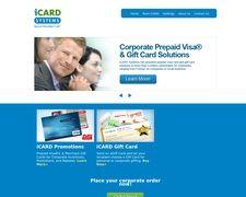 Icardsystems.com