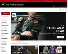 Icewarehouse.com