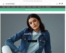 iClothing.ie