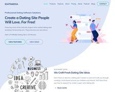 IDateMedia.com