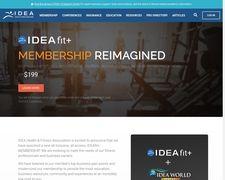 Ideafit