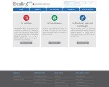 Idealing.com