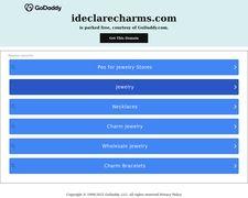 Ideclarecharms