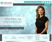 Identity Dental Marketing