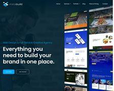 IDS Websites