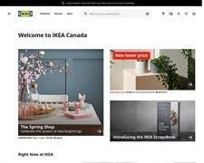 IKEA CA