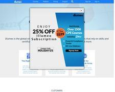 Illumeo.com