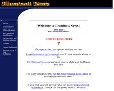Illuminati-News