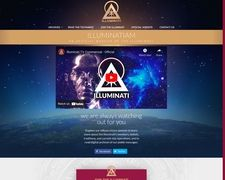 Illuminatiam.com