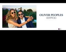 ILORI & Optical Shop Of ASPEN Official Site