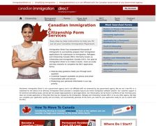 ImmigrationDirect.ca