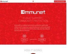 Immunet Corporation