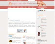 ImplantInfo