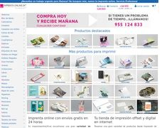 Imprentaonline24.es