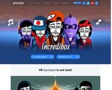 Incredibox.fr