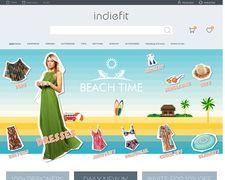 IndieFit