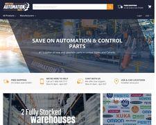 Industrialautomationparts.com
