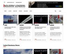 Industryleadersmagazine.com