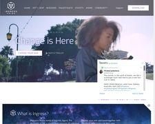 Ingress.com