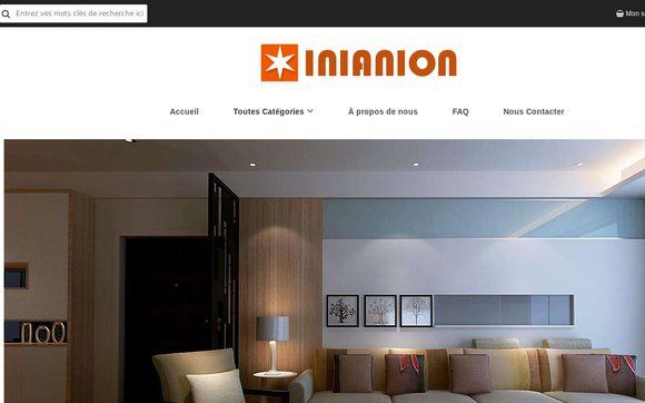 Inianion