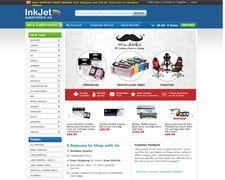 Inkjetsuperstore.ca