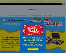 Inkshop.co.uk