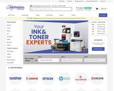 InkStation.com.au