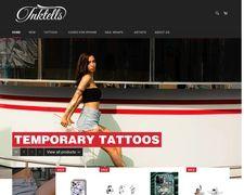 Inktells.com