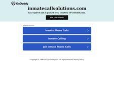 InmateCallSolutions