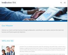 Innovationtva.com