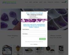 Innovativecrystalhealing.com.au