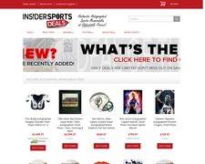 Insider Sports Deals