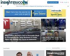 Insights Success