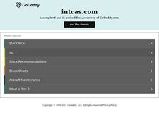 Intcas