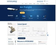 Intercargo UK