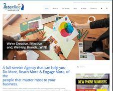 Interlinc Communications (Jamaica)