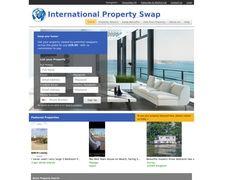 International Property Swap
