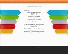 Internettvsoftware